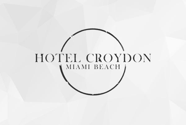 Hotel Croydon Miami