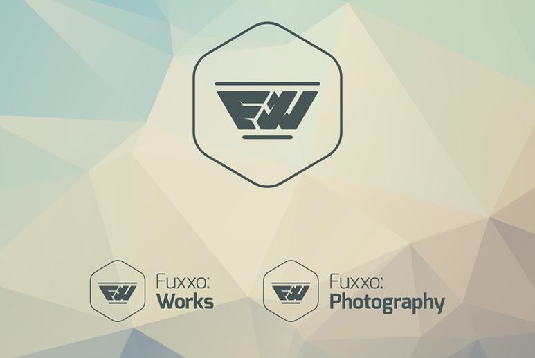 Fuxxo:Works Branding