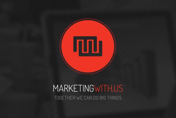 MarketingWith.Us