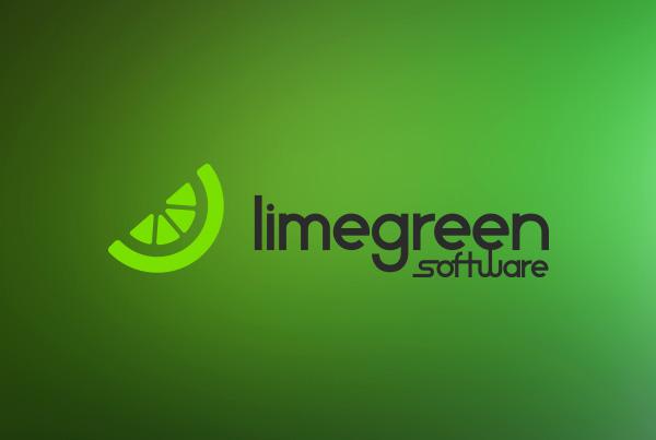 Limegreen Software Website
